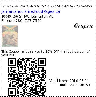 Discount coupons jamaica